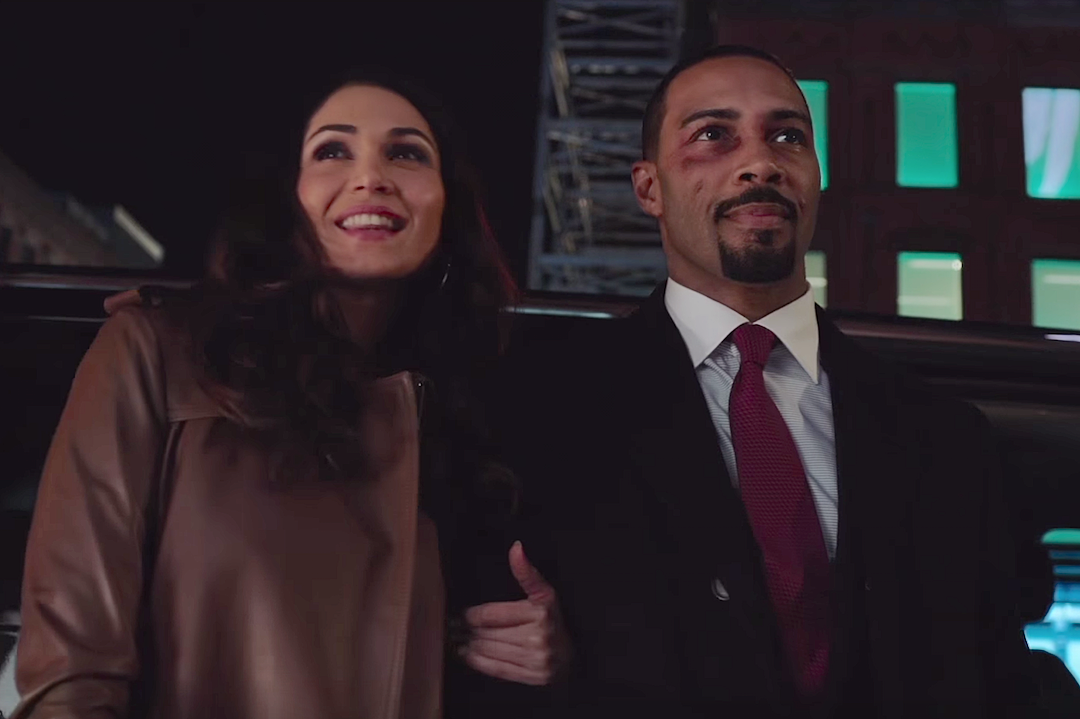 'Power' Season 3, Episode 4 Recap: Tommy Gets Ambushed, Holly Takes Matters Into Her Own Hands, Ruiz is Alive news