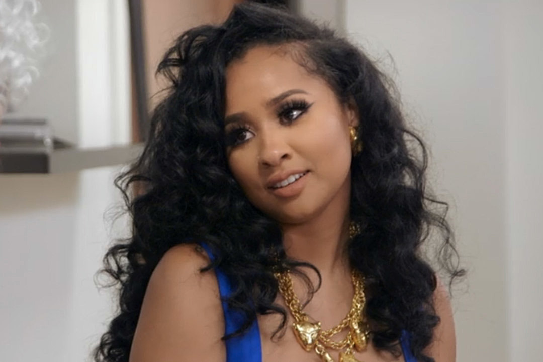 love and hip hop atlanta watch online