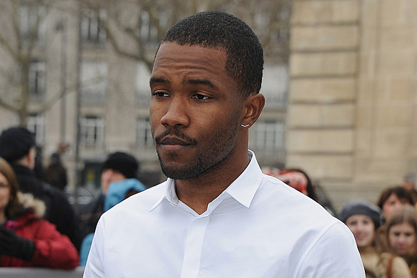 An Explainer on Frank Oceans Relationship With Tom Sachs, the Artist Behind His New Video news