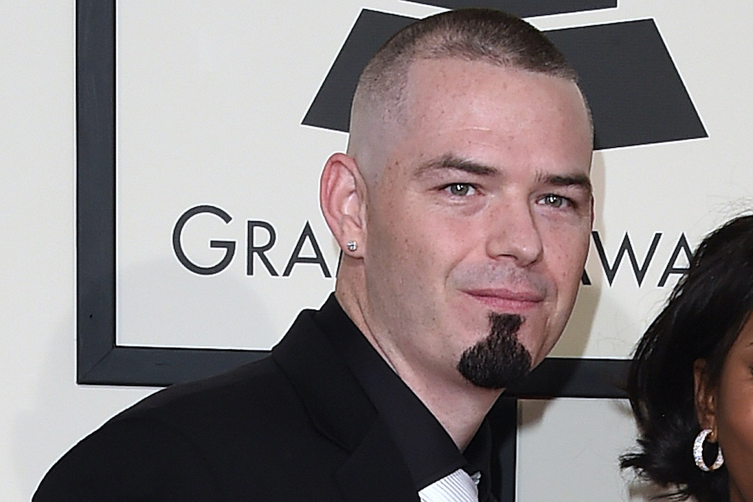 how tall is paul wall