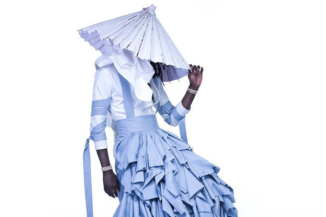 10 Most Hilarious Young Thug 'No, My Name is JEFFREY' Memes news