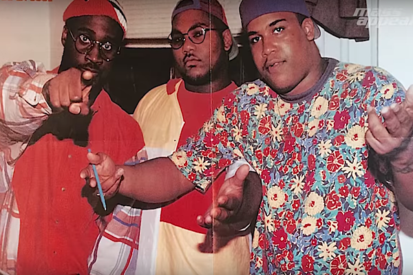Watch 'Long Live the Pimp,' a Documentary on the Life and Legacy of Pimp C news