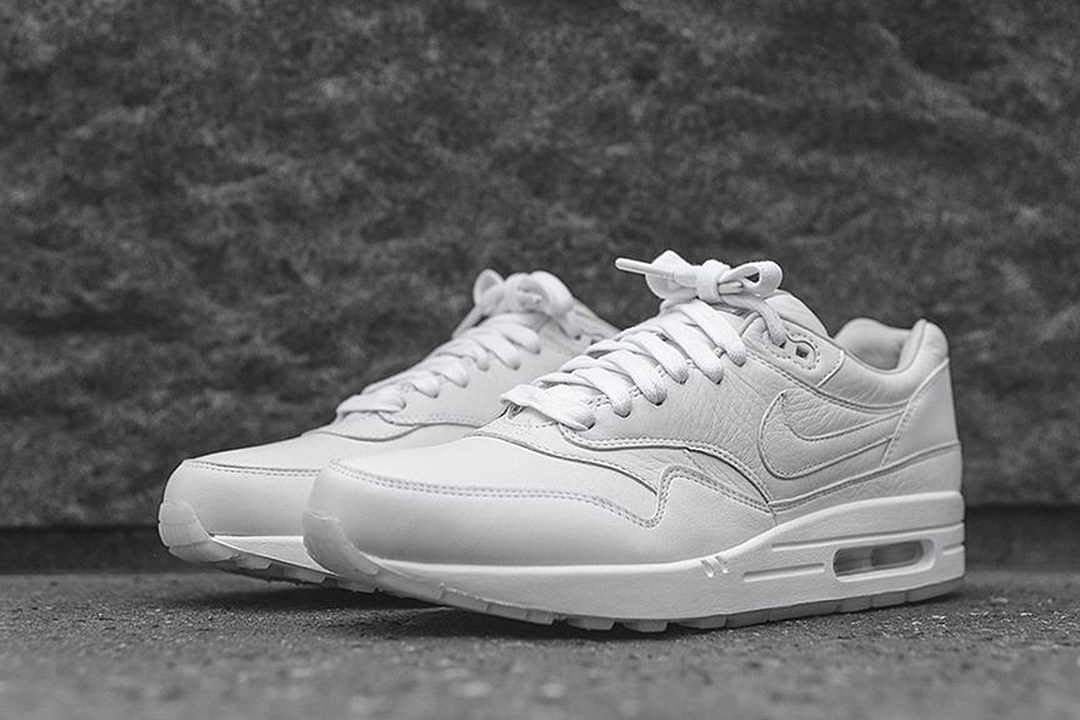 nike air max 1 pinnacle white. Black Bedroom Furniture Sets. Home Design Ideas