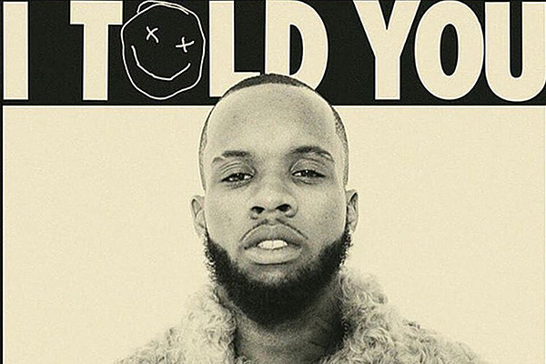 ToryLanez Controlla (SWAVE SESSION) soundcloudhot