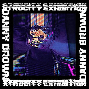 Danny Brown Finally Reveals the Title of His New Album news