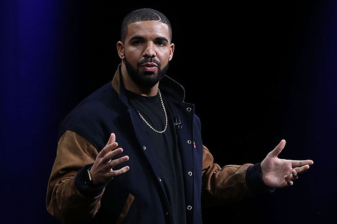 Did Drake Just Actually 'Buy the Neighbor's House' Because They Complained About the Noise? news