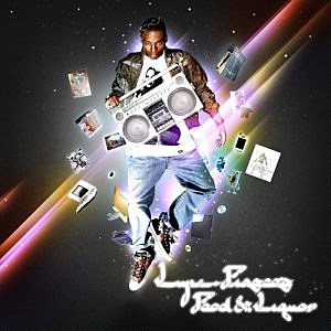 'Lupe Fiasco's Food & Liquor:' Hip Hop's Most Undervalued Great Debut? news