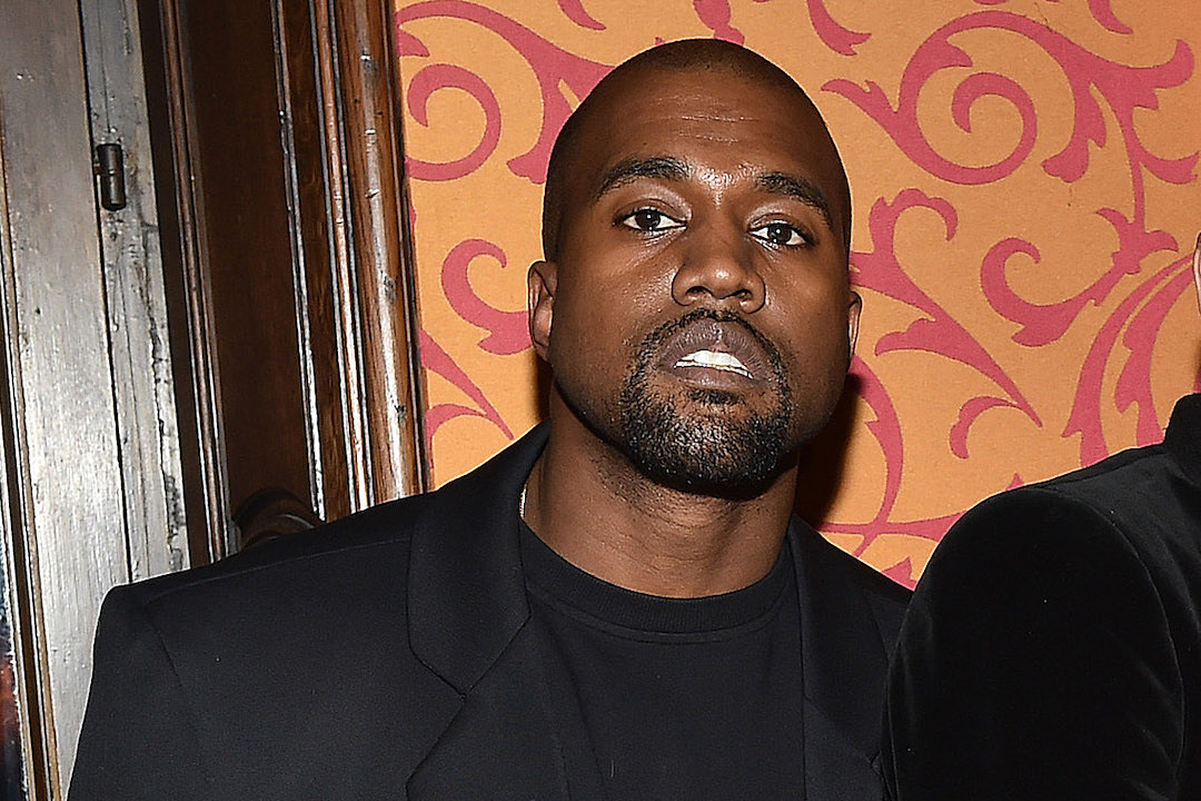 "Virgin Australia Tells Kanye West to ""Eat a D*ck"" news"