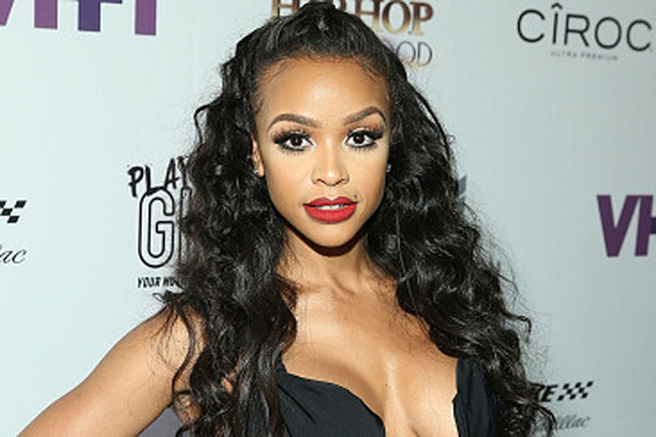 Masika Tucker nudes (54 foto), young Sexy, Instagram, braless 2016