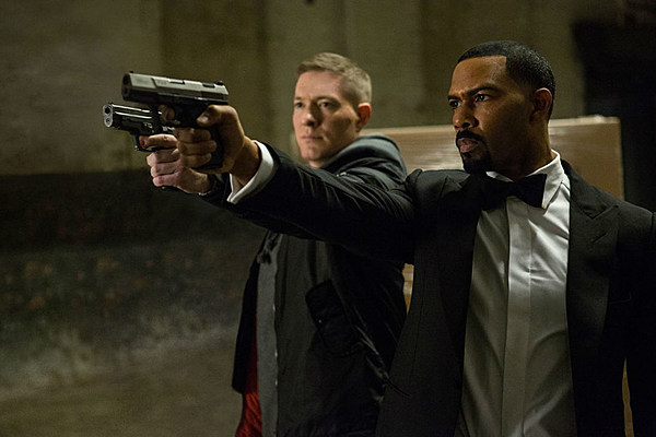 'Power' Season 3, Episode 7 Recap: Lobos' Task Force Gets Investigated, Milan Surprises Ghost for Dinner, Tommy Gets Taken news
