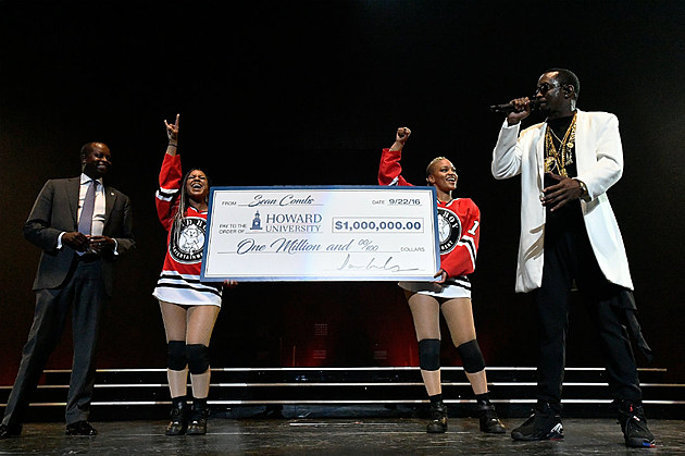 Rick Ross and Wingstop Launches Scholarship Program to Send Students to College news