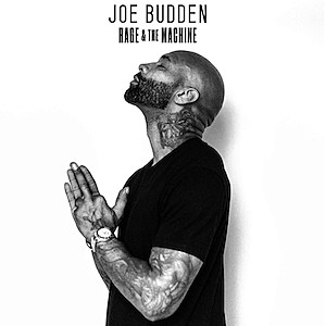 Joe Budden Says Drake Dissed Him on '4 P.M. In Calabasas:' 'Don't Play With Me' news