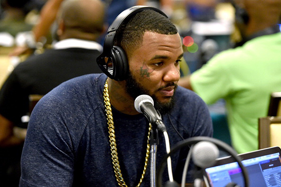 Are You Ready to Try Your Luck With 'Love & Hip Hop: The Game?' news