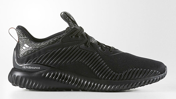 adidas AlphaBOUNCE Black - R B Hip-Hop news - NewsLocker 8d729fb44