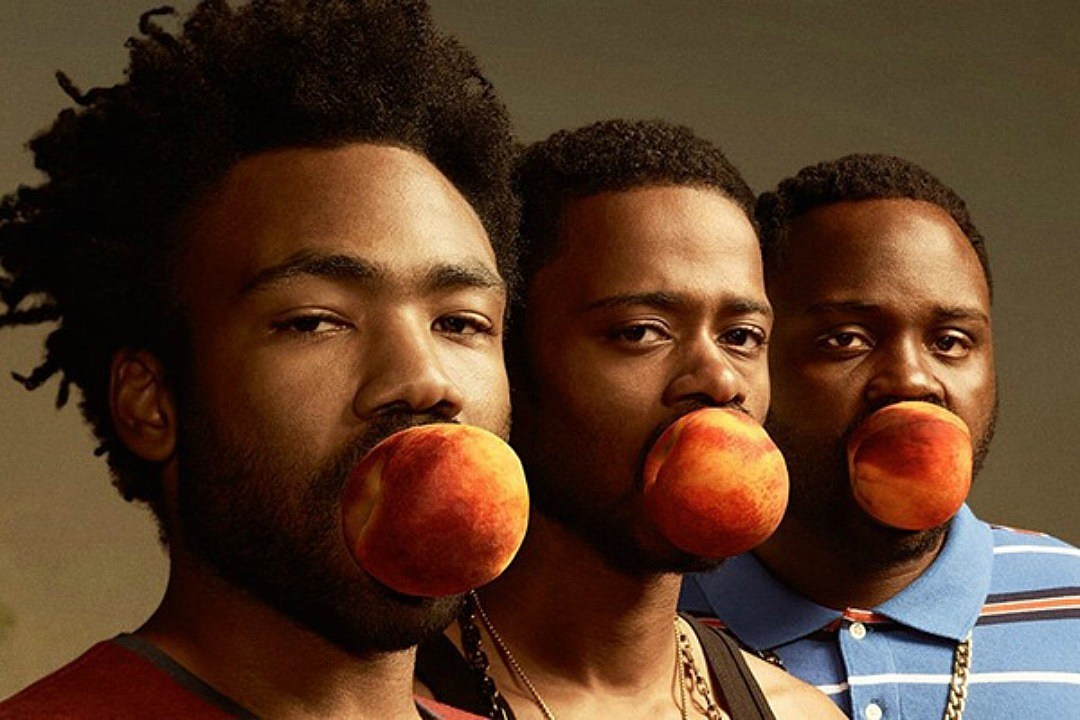 Donald Glover Keeps the Mystery Alive in New Batch of Atlanta Teasers news