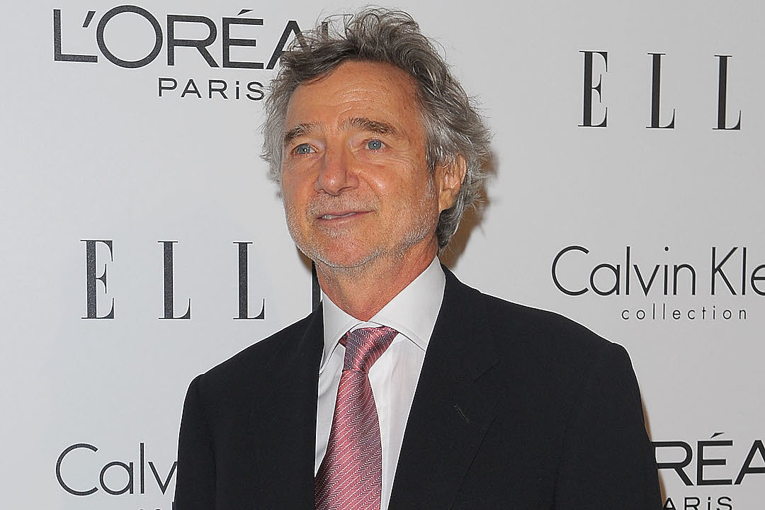 '8 Mile' Director Curtis Hanson Dead at 71 news