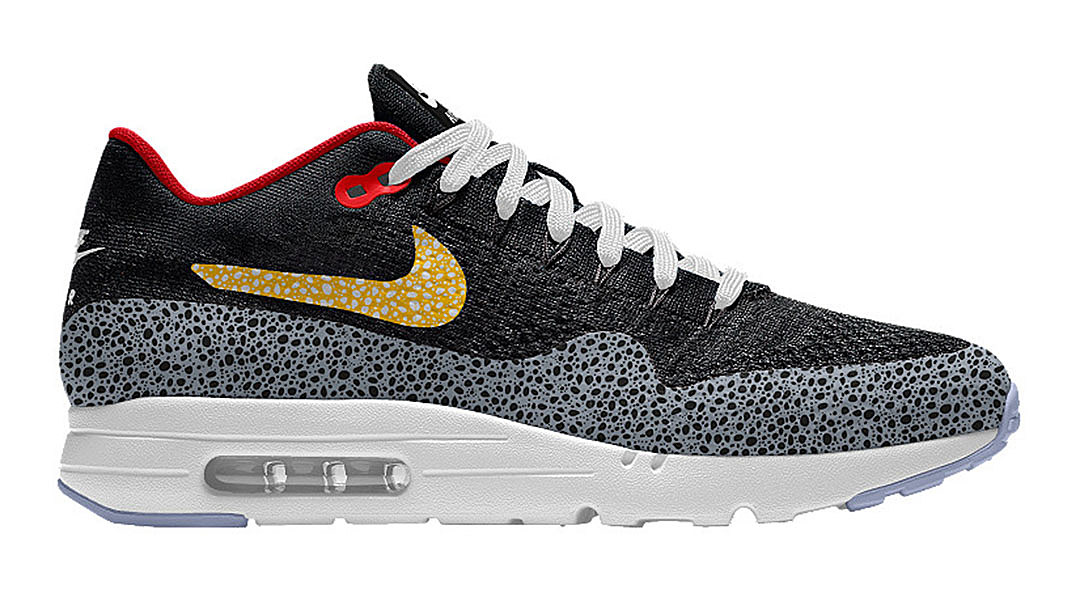 air max 1 flyknit to buy roshe run grey camo World Resources Institute