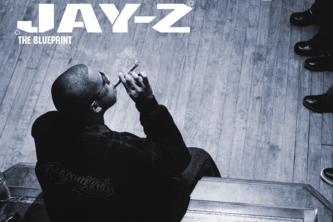 The blueprint revisited jay zs ascendance set a new standard the blueprint revisited jay zs ascendance set a new standard for 2000s hip hop malvernweather Images