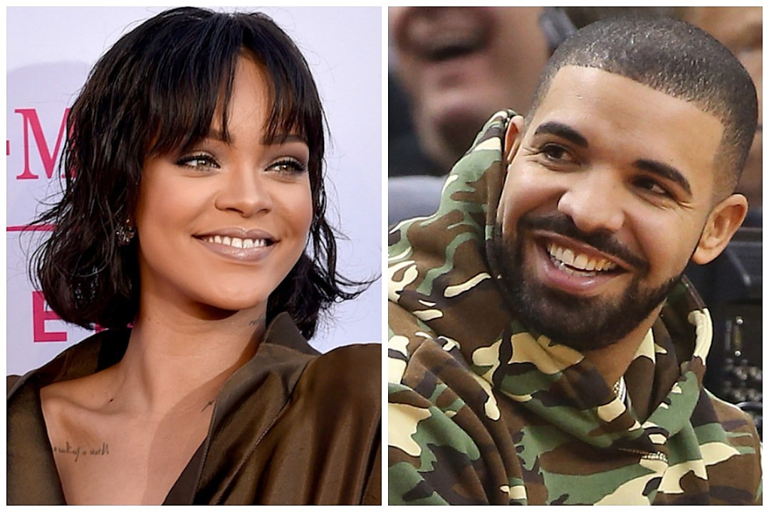 Drake Is Opening a Houston Club, The Ballet: ' It's About These Amazing Women That We've Got in One Spot' news