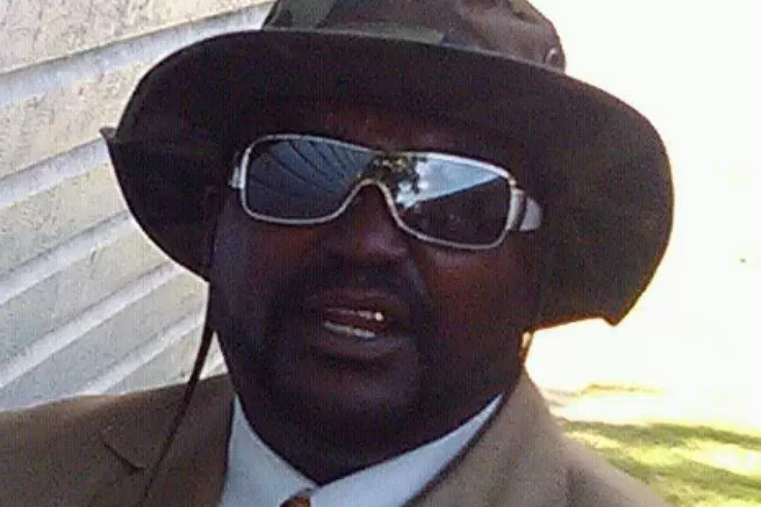 We Don't Need More Conversations: Terence Crutcher's Killing and Empty 'Dialogue' news