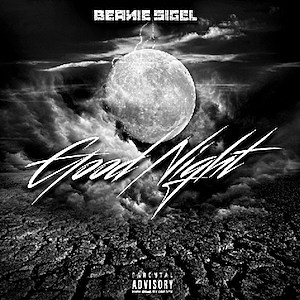 Beanie Sigel Good Night music videos 2016