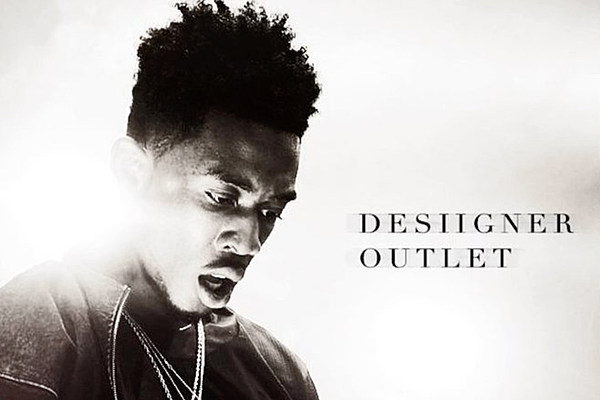 Desiigner Learns Not to Invade Justin Biebers Space at the Club news