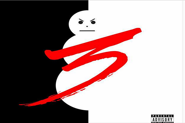 Jeezy Drops Tracklist for 'Trap Or Die 3′ news