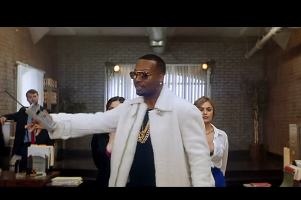 Wiz Khalifa Ft Juicy J Y TM88 – All Night (Official Video) videos