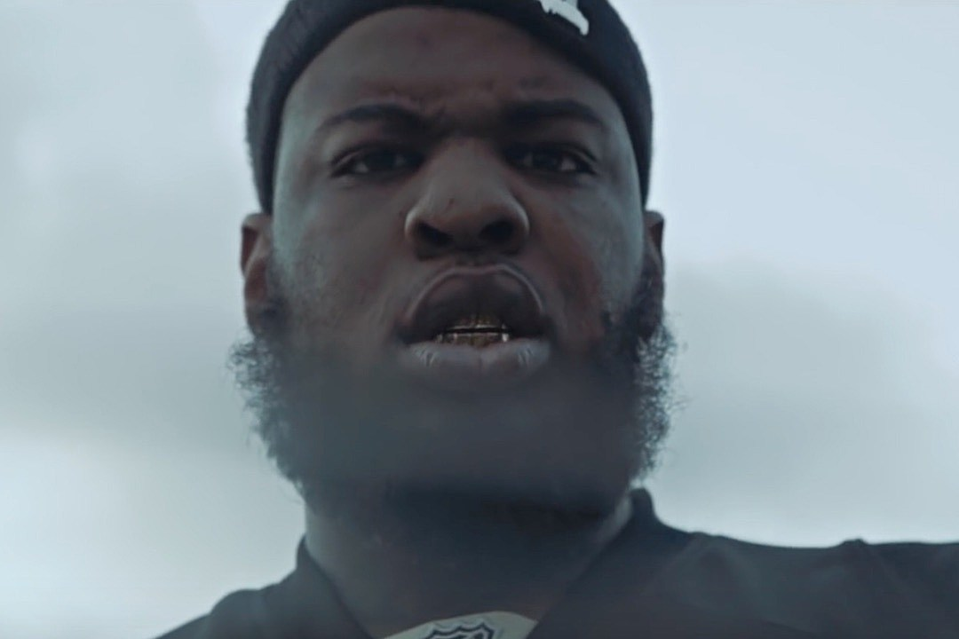 Maxo Kream Ft Joey Bada$$ – 1998 (Official Video) videos