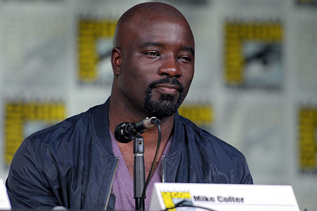 Marvel to Release Original Soundtrack for 'Luke Cage' news