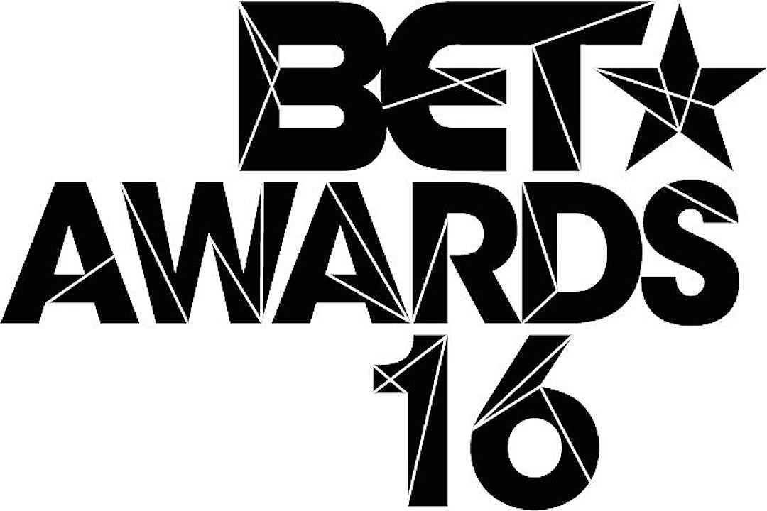 DJ Khaled Tapped to Host 2016 BET Hip Hop Awards [VIDEO] news