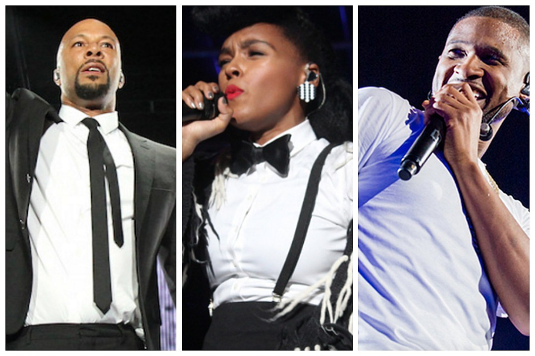 Livestream Kendrick Lamar and Janelle Monáe's Fourth of July Performance at the White House news