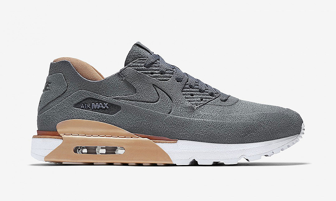 nikelab air max 90