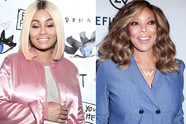 Rihanna Will Never Be a Legend Like Beyonce Says Wendy Williams [VIDEO] news