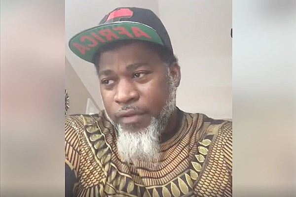David Banner on Winning Lawsuit Against Lil Wayne: 'Focus on Cops Killing Innocent African People' news
