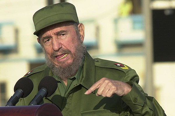 Fidel Benjamin Drugs rap music videos 2016
