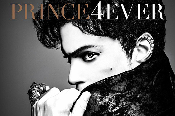 'Tribute: Prince' New Comic Book Released news