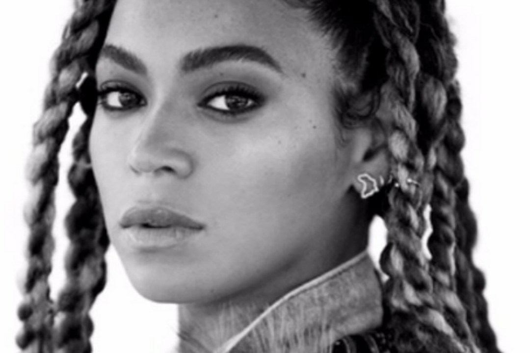 Beyonce Releases Fall 2016 Collection For Ivy Park [VIDEO] news