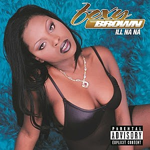 Sisqo Thong Song (feat. Foxy Brown) retronew