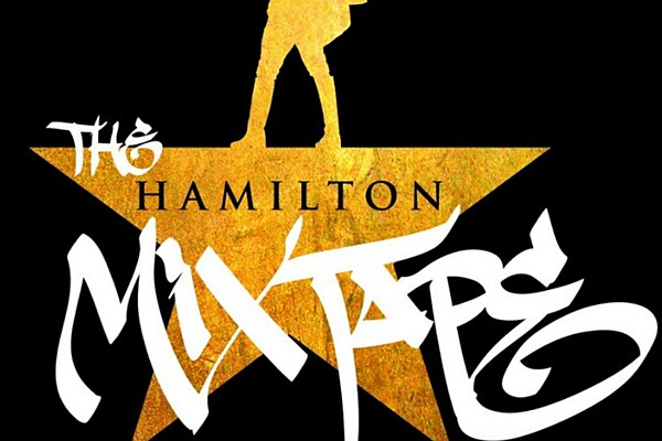 Lin Manuel Miranda Talks Hamilton Mixtape and Disney Musical Moana With The Rock news