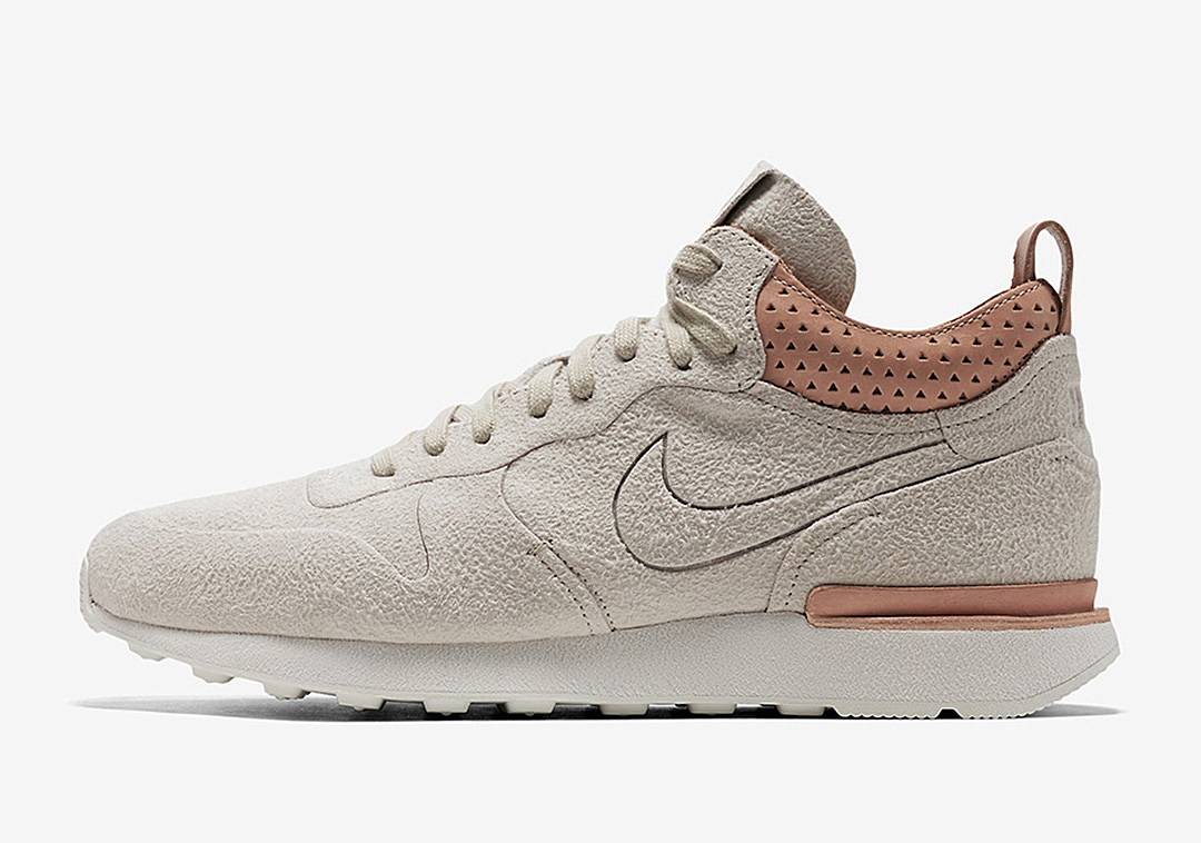 sports shoes 06816 d6588 nike internationalist quotes