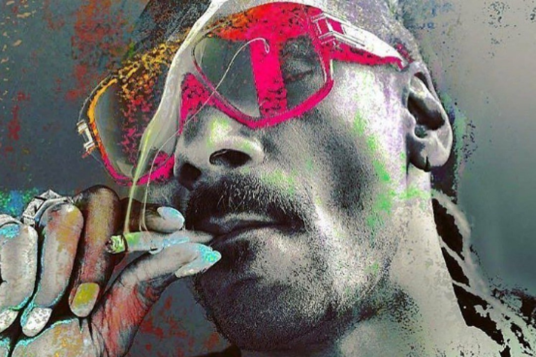 Snoop Dogg to Host the 'Hoop 4 Water' Event in Flint, Michigan news