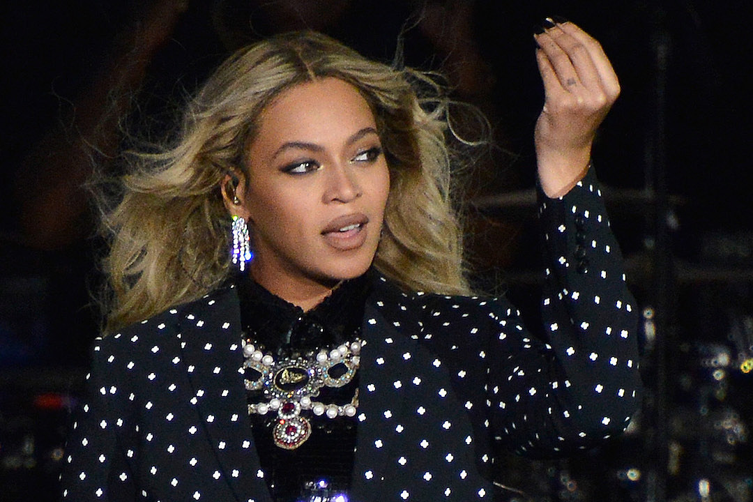Beyonce Is the Top Choice to Voice Nala in 'The Lion King' Remake