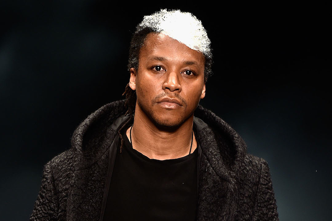 Lupe Fiasco Breaks Promise, No More New Albums This Year ...