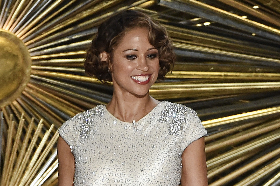 Stacey Dash, Black History Month Opponent, Let Go From Fox News