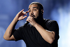 Rapper Drake Finally Explains Why He Dissed Meek Mill