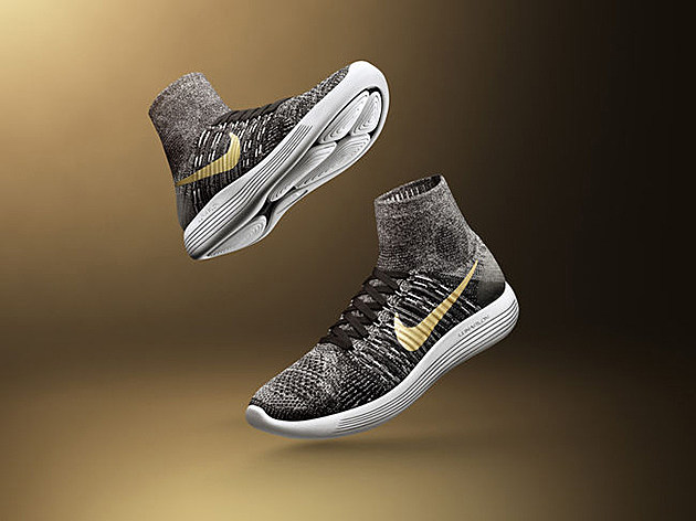9ec0749f01381a Nike Black History Month Collection - Street Stalkin