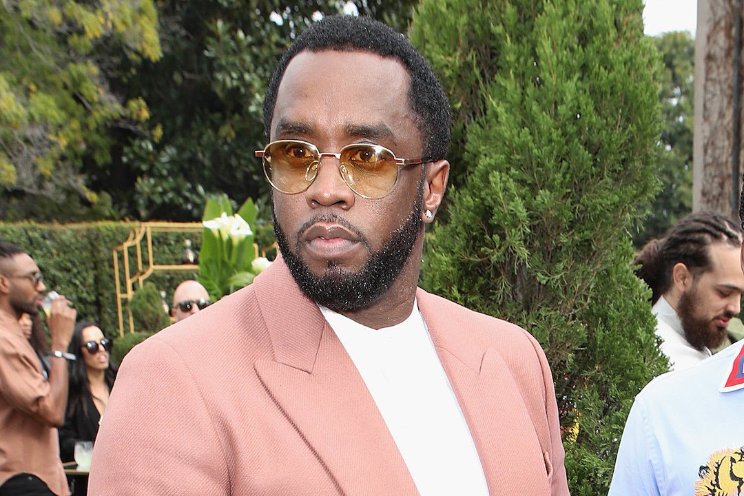 Diddy's Revolt Shuts Down Lawsuit By White Employees Claiming Discrimination