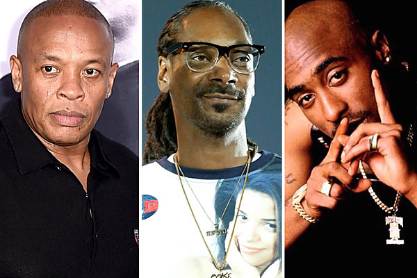 snoop dogg and dr dre relationship with michelle