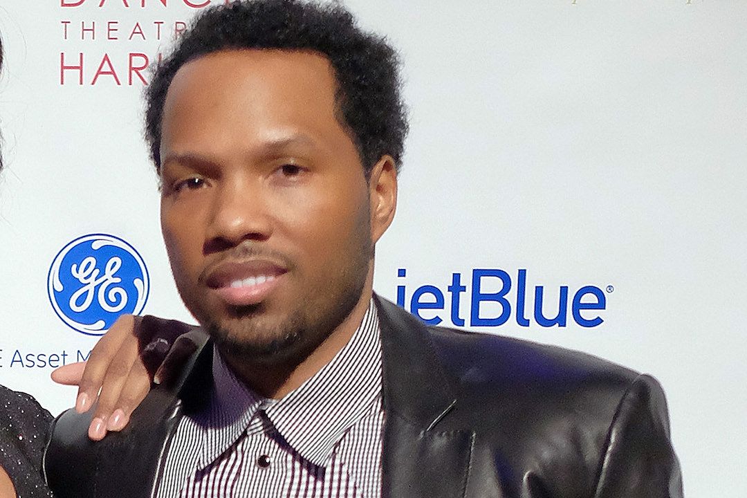 Mendeecees Harris' Request for a Shorter Prison Sentence Denied